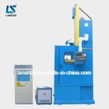 CNC quente da venda 2017 que endurece e que extingue a máquina-instrumento