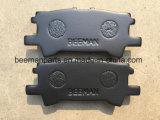 Rilievo di freno di ceramica per Lexus D2250