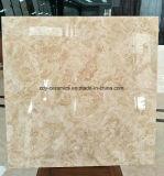 フォーシャンの熱い販売の床タイル完全なボディ大理石のタイル