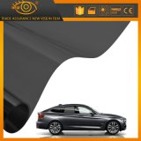 Preço por atacado Scratch Resistant Two Ply Car Window Solar Film