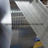 Bobina de alumínio 0,8 mm