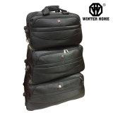 3PCS ajusta o saco de viagem do trole da boa venda
