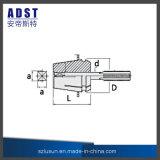 Cerco del ergio de la alta precisión para el sostenedor de herramienta del CNC
