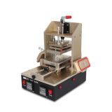 machine 110V de réparation de portable d'enlèvement de colle de séparateur de bâti de l'écran tactile LCD 5in1