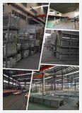 Clásico de aluminio Muebles de Cocina Br-Alk002