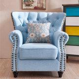 [أمريكن] [كونتري ستل] بناء أريكة لأنّ يعيش غرفة أثاث لازم [م3009]