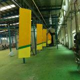Multicolor алюминиевая панель для украшения плакирования бензоколонки