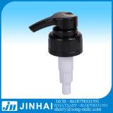 33/410 24/410 28/410 Shampoo-Zufuhr-Lotion-Pumpe für Familien-Satz