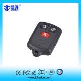 As teclas de Ht6p20b 2 fecham o interruptor remoto (JH-TX38)