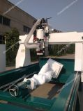 Вырезывание пены Jct1530L высекая маршрутизатор CNC скульптуры 3D