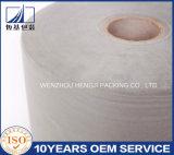 tessuto 100% del Nonwoven di Spunbonded del tessuto di 3.2m pp