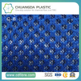 100% Polypropylene Flesh Fabric-C Series PP Fabric/Cloth