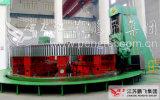 Het Toestel van de omtrek voor de Molen van de Bal/Roterende Oven in de Installatie die van het Cement wordt gebruikt