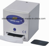 Читатель пленки рентгеновского снимка USB зубоврачебного оборудования/телезритель/блок развертки