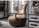 고대 의자