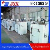 Aprovado pela CE China fabricados forno de secagem na Indústria Farmacêutica