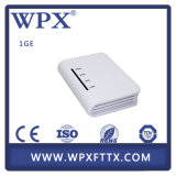 Unidad de Red Óptica ONU Epon WPX