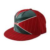 金属のリング(JRN080)が付いている急な回復の帽子