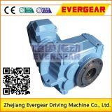 Motor de engranaje de la serie F Eje paralelo Tornillo Transportador Caja de cambios