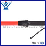 Red LED Police Safety Traffic Baton (SYJT-46A)