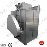 Cer-anerkannte Edelstahl-Wäscherei-industrieller Wäschetrockner/Wäscherei-Trockner (HGQ-25KG)