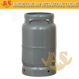 Bombole per gas calde di vendita GPL per il Ghana ed il Kenia