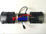 Motor de la CA DC/Blower de las piezas de automóvil para GM Saab 1845057 de Opel
