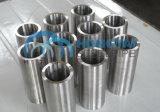 De hydraulische Buis van de Cilinder St52