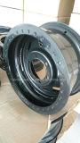 Двойные боковые Beadlock размера 15X8, PCD6-139.7, CB110, ET-30 стальной колесный диск