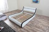 عمل سرير تصميم أثاث لازم