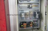 Jsd 유압 스테인리스 구부리는 기계 MB8-250t*3200