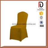 優雅なポリエステル椅子カバーブロムCc106