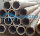 GB8162, GB3087, GB5310, GB3639, ASTM, API, LÄRM, JIS, en-Kohlenstoffstahl-nahtloses Rohr