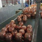 Fabricante Moscú Mule taza de cobre