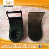 Impresora 3D de plástico ABS Material de aluminio prototipo de diseño industrial con precios baratos