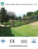 割引価格の装飾用庭の塀