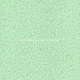 Hoed Dichte onderst-2mm van de Bevloering van pvc van de kleuterschool Commerciële Vinyl