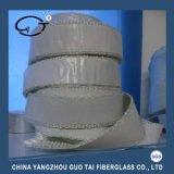La alta calidad texturizó la cinta de la fibra de vidrio