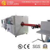 Rohr-Produktions-Strangpresßling-Zeile der Qualitäts-PE/HDPE