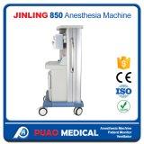 Máquina superventas de la anestesia (Jinling-850)