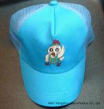 Le coton badine le chapeau d'enfants de chapeau de bébé de chapeau