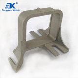 ステンレス鋼は産業のためのFarbricationを分ける