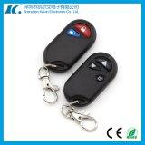 1 à 4 boutons imperméabilisent rf Kl238 à télécommande