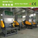 Qualitätshaustierzerkleinerungsmaschine