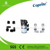 Haushalts-und Industrie-umgekehrte Osmose-System (KK-RO-N)