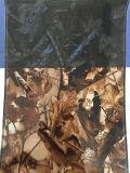 Best Seller de impresión por transferencia de agua el patrón de animales de cine nº LC126A