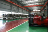 Fabbrica del generatore dell'OEM Cummins della parte superiore di potere di Olenc