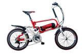 [رشرجبل] [36ف] [17.5ه] عنصر ليثيوم زجاجة [إبيك] بطّاريّة بالجملة لأنّ درّاجة كهربائيّة