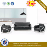 PU-ledernes Sofa-neues Entwurfs-Wohnzimmer-Sofa (HX-CS019)