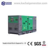 7.5KVA-2750kVA Super-Silent Grupo Gerador Diesel Silent /gerador diesel Eléctrico de Potência Acústica Industrial/Gerador Home-Use
